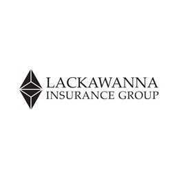 Lackawanna Insurance Group logo