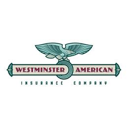 Westminster American Insurance Company logo